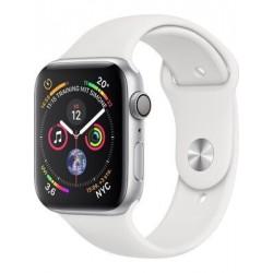 Apple watch serie 4 40mm silver rigenerato
