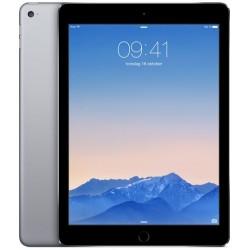 Apple iPad Air2 64GB Space Gray WI-FI rigenerato A+