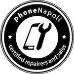 PhoneNapoli